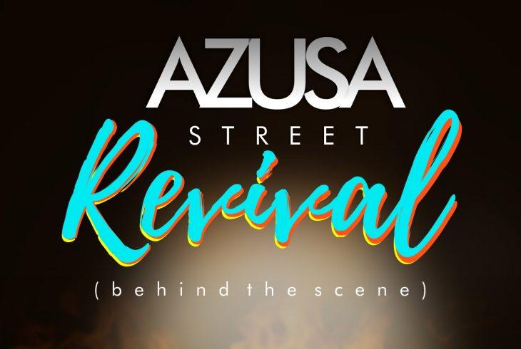 Azusa Revival.jpg