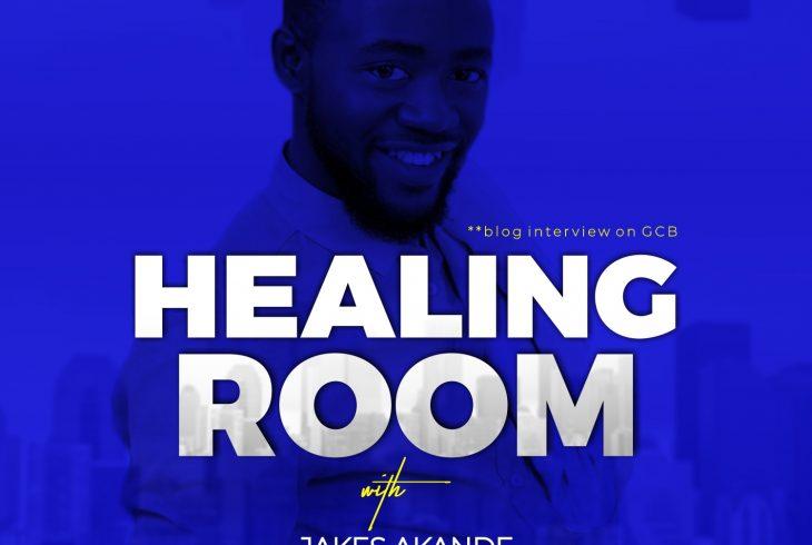Healing Room-1
