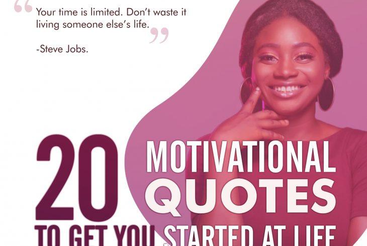 20 Motivational Qoutes_new-2