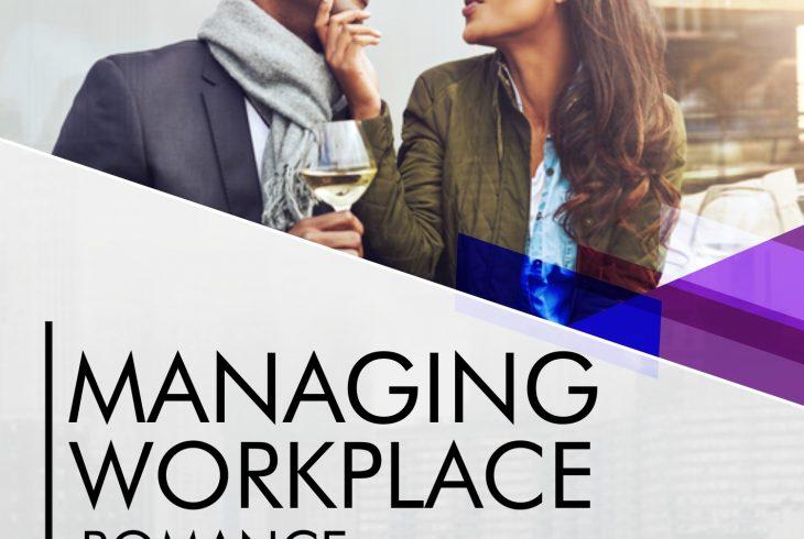 Managing workplace romance-1