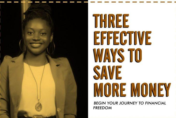 cropped-5-ways-to-save-money_1-1-3.jpg